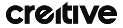 logo_36518