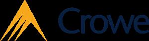 logo_30416
