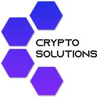logo_37554