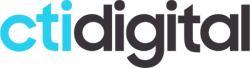 logo_36533