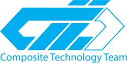 logo_32238