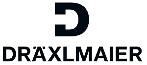 logo_18055