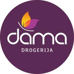 logo_34086