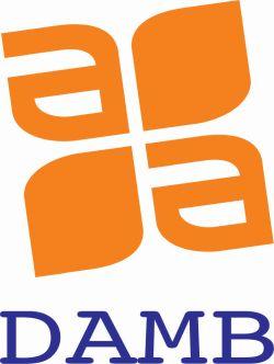 logo_24747