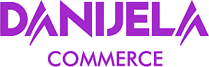 logo_17606