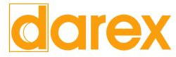 logo_20015