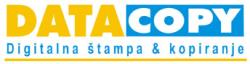 logo_30612