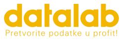logo_14851