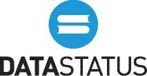 logo_17406