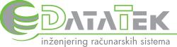 logo_36369