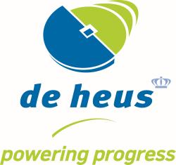 logo_23988