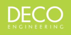 logo_24001
