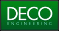 logo_20255