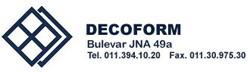 logo_26572