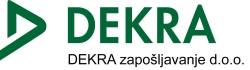 logo_13091