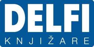 logo_35107