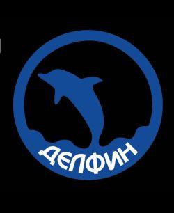 logo_29712