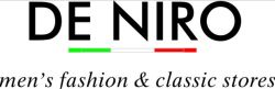 logo_10015