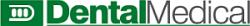 logo_34259