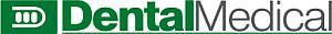 logo_18233