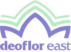 logo_24726