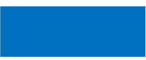 logo_18152