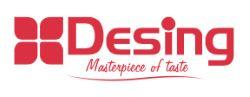 logo_34873