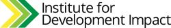 logo_35937