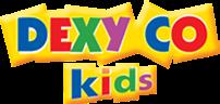 logo_27290