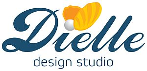 logo_17274