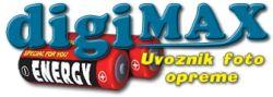 logo_29766