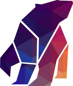 logo_37071