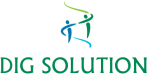 logo_29554