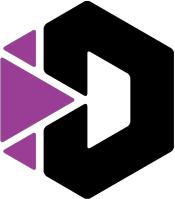 logo_37571