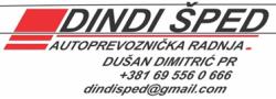 logo_33102