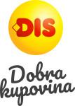 logo_29445
