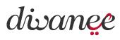 logo_17473
