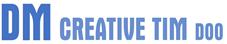 logo_34916