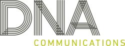 logo_26867