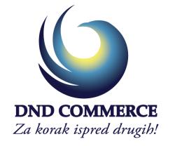 logo_33296
