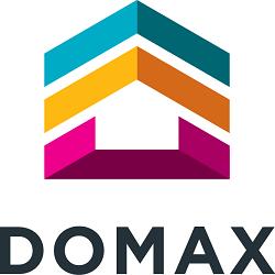 logo_33062