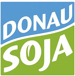 logo_26450