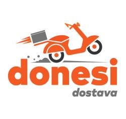 logo_31526