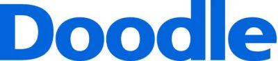 logo_26233