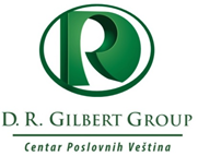 logo_36851