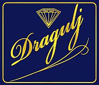 logo_18093