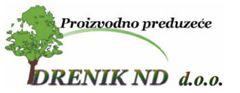 logo_7646