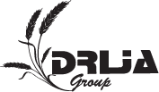logo_35310