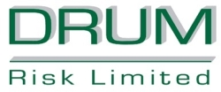 DRUM Risk Limited