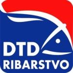 logo_29369